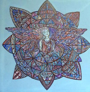 angel-stained-glass
