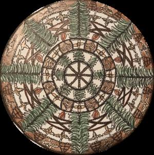 inner_compass_mandala